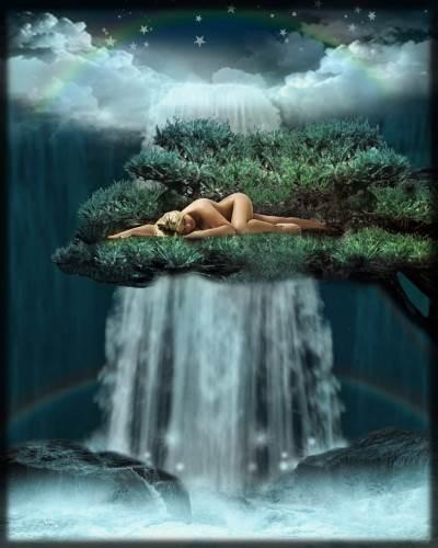 sanovnik voda