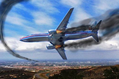 sanovnik avion