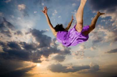 sanovnik leteti