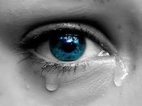 sanovnik plakanje